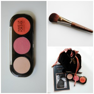 Desire Me Cheek Set