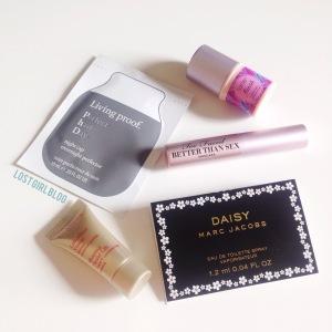 Samples/Gifts | Sephora