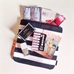VIB Rouge Gift | Sephora