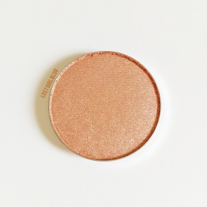 OFRA Cosmetics Bliss Eyeshadow